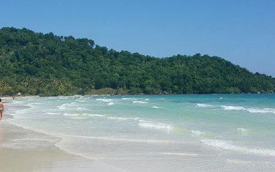Top 10 playas de Vietnam que no te puedes perder