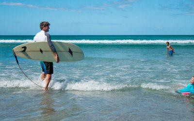 Top 10 playas de Sri Lanka que no te puedes perder